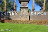 7272 Gainey Ranch Road - Photo 30