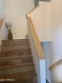 7272 Gainey Ranch Road - Photo 5