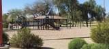 4512 Creosote Drive - Photo 29
