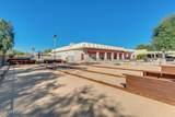 4754 Ute Court - Photo 39