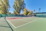 4754 Ute Court - Photo 40