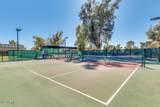 4754 Ute Court - Photo 41
