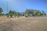 15716 Chapala Street - Photo 2