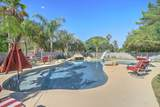 15716 Chapala Street - Photo 54