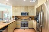 140 Rio Salado Parkway - Photo 8