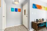 3102 Clarendon Avenue - Photo 4