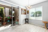3102 Clarendon Avenue - Photo 8