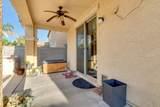 3450 Desert Lane - Photo 42