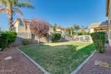 3450 Desert Lane - Photo 50