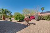 18625 Twilight Way - Photo 25