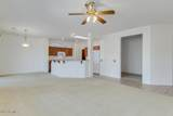 18625 Twilight Way - Photo 4