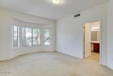 18625 Twilight Way - Photo 9