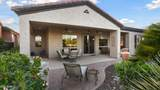 27247 Makena Place - Photo 31
