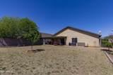 4367 Meadow Land Drive - Photo 25