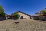 4367 Meadow Land Drive - Photo 26