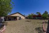 4367 Meadow Land Drive - Photo 27