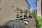 1689 Marketside Avenue - Photo 33