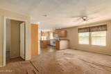 13406 Indian Springs Road - Photo 16