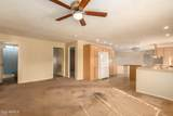 13406 Indian Springs Road - Photo 17