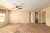 13406 Indian Springs Road - Photo 19