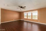 13406 Indian Springs Road - Photo 5