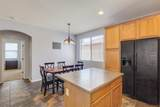 18061 Hatcher Road - Photo 12