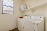 18061 Hatcher Road - Photo 25