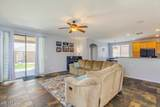 18061 Hatcher Road - Photo 6