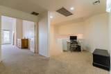 34033 43RD Street - Photo 47