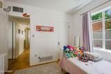 512 Roma Avenue - Photo 20