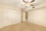 8524 45TH Avenue - Photo 29