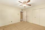 8524 45TH Avenue - Photo 31