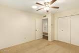8524 45TH Avenue - Photo 33