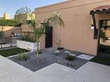 8222 Via De La Escuela Street - Photo 43