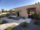 8222 Via De La Escuela Street - Photo 44