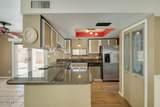 7315 Pueblo Avenue - Photo 14