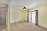 7315 Pueblo Avenue - Photo 20