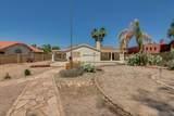 7315 Pueblo Avenue - Photo 31