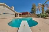 7315 Pueblo Avenue - Photo 33