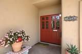 7836 Crestwood Way - Photo 2