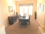 392 Aster Drive - Photo 5