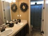 392 Aster Drive - Photo 6