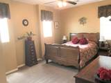 392 Aster Drive - Photo 7