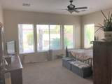 392 Aster Drive - Photo 8