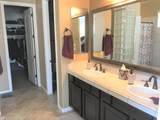 392 Aster Drive - Photo 9