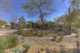 5629 Windstone Trail - Photo 1