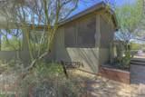 5629 Windstone Trail - Photo 51