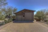 5629 Windstone Trail - Photo 59