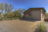 5629 Windstone Trail - Photo 64