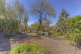 5629 Windstone Trail - Photo 7